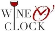 Shop Wine O'Clock