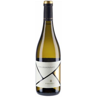 Chardonnay Fossa Mala