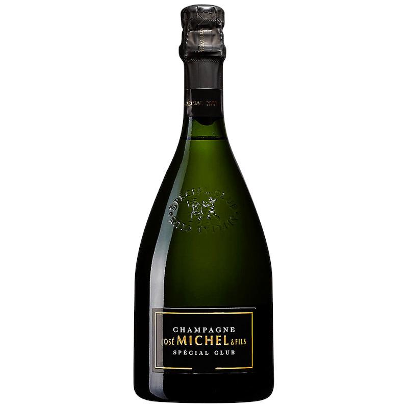 Special Club Millesimè Michel