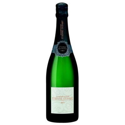 Champagne Brut Référence Oudart