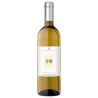 Chardonnay Alto Adige Martini