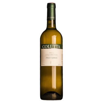 Pinot Grigio Friuli Colutta