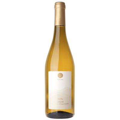 Chardonnay Piemonte Abrigo
