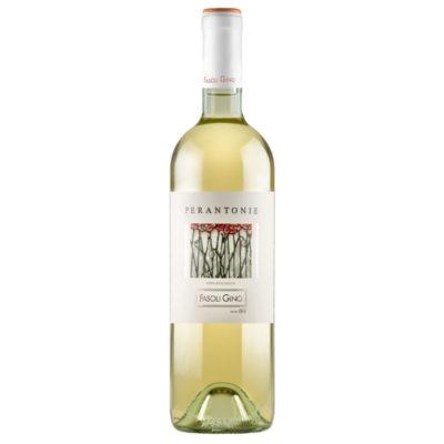 Chardonnay Perantonie Fasoli