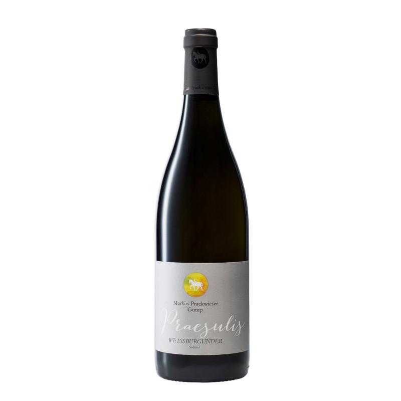 Pinot Bianco Gumphof