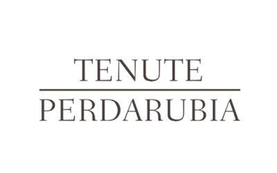 Il vino sardo di Tenute Perdarubia: storia, tradizione e innovazione