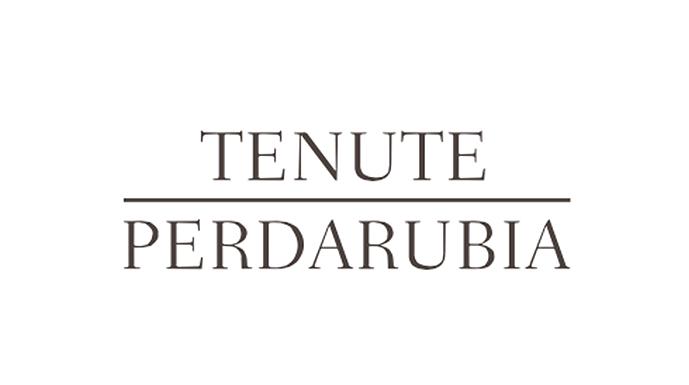 Storia, tradizione, innovazione: Tenute Perdarubia