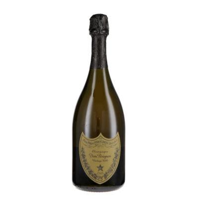 Dom Pérignon Champagne 2000